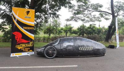 simulation-shell-eco-marathon-fuel-efficiency-vit-1.png
