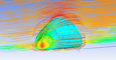 simulation-shell-eco-marathon-fuel-efficiency-vit-3.png