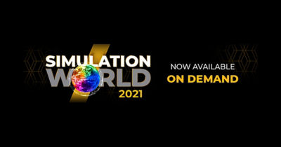 Simulation%20World%20email%20signature_On%20Demand