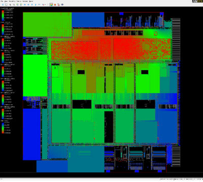 simulations-iso-26262-aec-q100-certification-automotive-ic-5.jpg