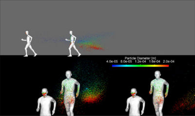 simulations-reduce-covid-19-running.jpg