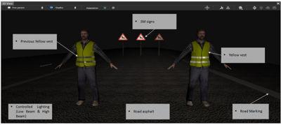 simulations-self-driving-car-sensors-vest.jpg