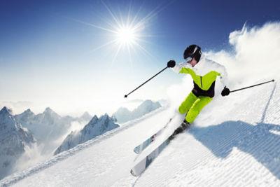 skiing_2.jpg