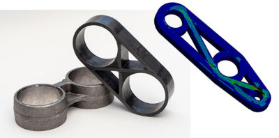solving-composite-design-challenges-6.jpg