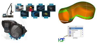 solving-composite-design-challenges-8.jpg