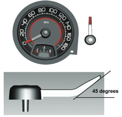 speedometer-needle.PNG