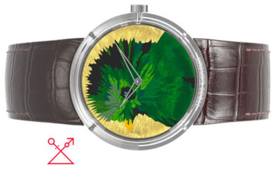 speos-helps-bring-limited-edition-luxury-watch-face.jpg