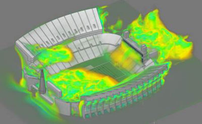 stadium-simulation-CFD-ANSYS-Discovery-Live.jpg