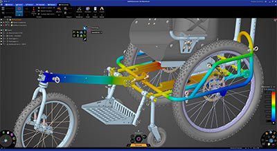 structural-analysis-of-advenchair-assembly-within-ansys-discovery-400.jpg