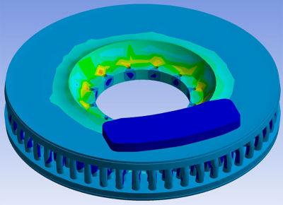 structures-disc-brake-1200.jpg