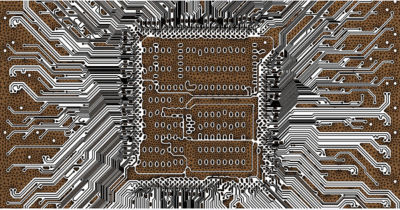 Struggling with PCB Modeling? Try Trace Reinforcements