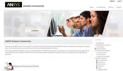 student-community-screenshot.jpg