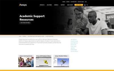 student-community-screenshot-updated.jpg