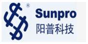 sunpro-logo.gif