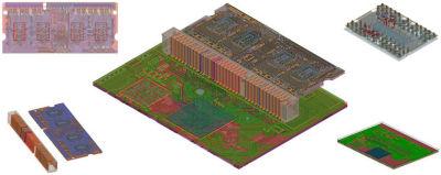 system-level-em-simulation-card.jpg
