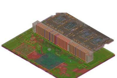 system-level-em-simulation-social-fb.jpg