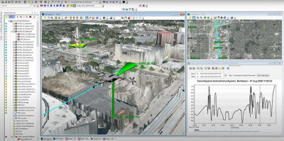 systems-tool-kit-providing-digital-mission-engineering-for-advanced-urban-air-mobility-operations-sm.jpg