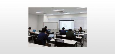 tel-seminar.jpg
