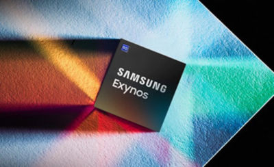 the-exynos-mobile-processor-is-manufactured-with-samsungs-latest-finfet-process-technology-sm.jpg