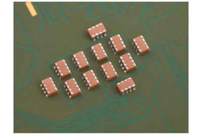 thermal-degradation-electronics-ceramic-capacitors.jpg