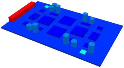 thermal-degradation-electronics-sherlock-thermal-derating.jpg