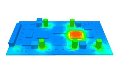 thermal-degradation-electronics-sherlock-thermal-map.jpg