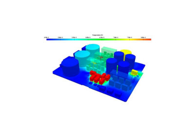 thermal-degradation-electronics-sherlock-thermal-mechanical-analysis.jpg