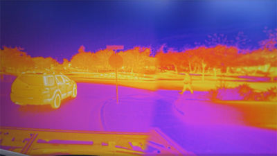 thermal-technology-simulations-low-contrast.jpg