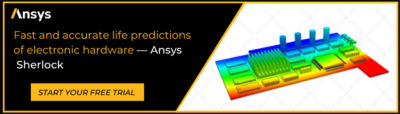 thermo-mechanical-analysis-pcb-ad-2.jpg
