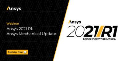 top-3-features-mechanical-2021-r1-1.jpg