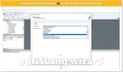 top-3-new-ansys-optislang-features-1.jpg