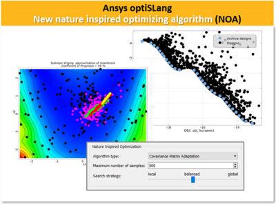 top-3-new-ansys-optislang-features-4.jpg