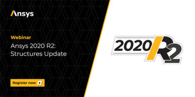 Ansys 2020 R2: Mechanical Update