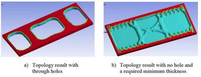 topology-optimization-no-hole.jpg