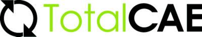 totalcae-logo.jpg