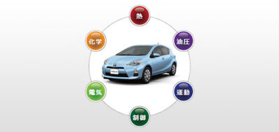 toyota-model-new.jpg