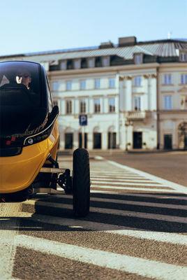 triggo-designing-next-gen-transforming-cars-vertical.jpg