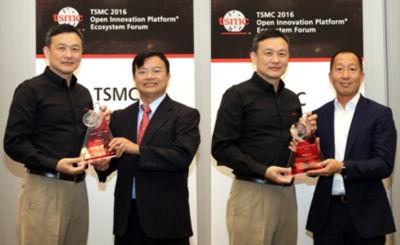 tsmc-info-2.jpg