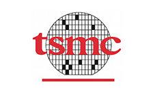 tsmc-logo.jpg