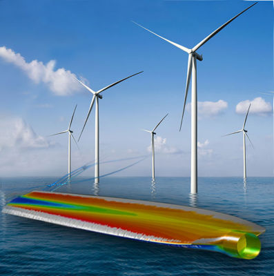 turbine-icing.jpg