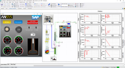 twin-builder-for-blog-SAP.png