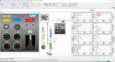 twin-builder-for-blog-SAP-updated.jpg