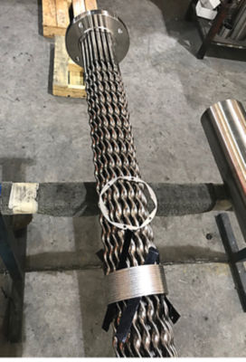 twisted-tube-heat-exchanger.png
