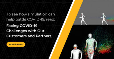 Facing Covid-19 Challenges