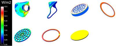ultraviolet-light-disinfection-ppe-illustration.jpg
