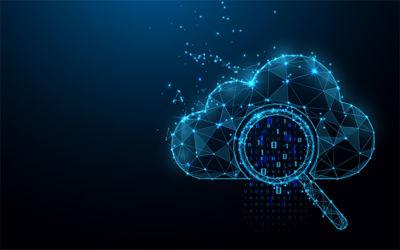 vdi-flexible-licensing-ansys-cloud-1.jpg