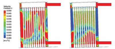 velocity-profile-comparison.png