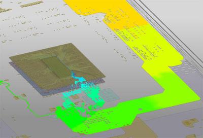 voltage-plot.jpg