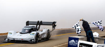 vw-car-finish.jpg