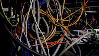 what-is-crosstalk-electromagnetic-challenges-trends-electronics-nightmare.jpg